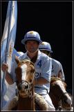 buenos aires - caballos 2006