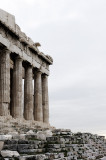Athens classics
