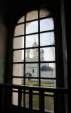 Solotcha monastery