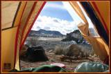 February Camping Trip - Bryce and Escalante