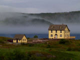 Trinity-House and Fog-9135.jpg