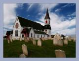 Trinity-Church-9090.jpg