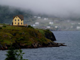 House_On_Cliff_In_Fog-9110.jpg