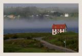 Trinity-House-Fog-9134.jpg