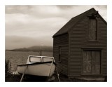 BoatAndShed-9102.jpg