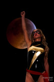 Ms Marvel eclipses the eclipse!