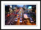 Bangkok trip Nov 2008