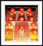 Chinese New Year 2009 at Chinatown