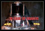 dragon extinguisher
