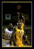 UT Basketball