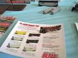 BLMA's new N-scale PS-4000 hopper
