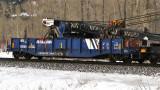 MRL 100410 Idler Flat - Garrison, MT (1/13/11)