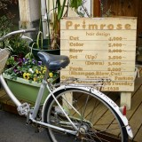 Kobe Bicycle 2011