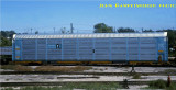 RI -ETTX 820265 autorack