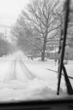 Allaire Snow