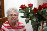 Grandma Smith's 80th Birthday