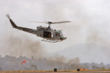 UH-1Y Huey - Utility Helicopter - Close-in Ground Support