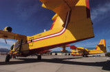 Bombardier 415