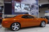 San Diego International Auto Show 2008