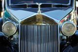 1925 Rolls Royce