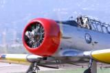North American SNJ-4 Texan