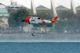 [1] USCG Rescue Drill