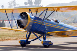1940 Phillips Aviation C-2T