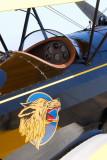 1930 Stearman 4E