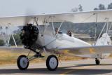 Travel Air C-4000