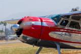 1948 Cessna 195A