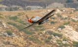 P-51 Mustang Su Su
