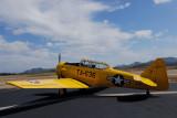 [24] 1941 North American T-6G Texan