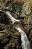 Fraizer Falls