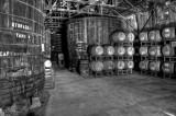 Rancho Bernardo Winery