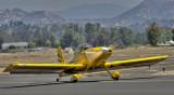 Van's Aircraft - RV-4