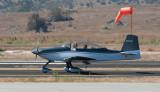 Van's Aircraft - RV-8A