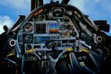 Centennial TA-4 Skyhawk