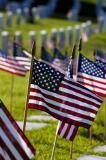 Memorial Day Tribute -   Fort Rosecrans