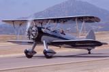 1941 Stearman PT-17