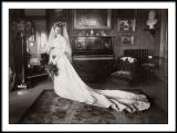 Dorthea 25 juni 1910