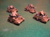 Panzerjaeger Bren 731(e)