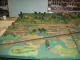 Operation Bagration 1944
