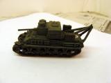 Sherman ARV 2