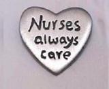 nurse collectibles