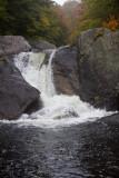 16.  Buttermilk Falls.