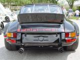 1973 Porsche 911 RSR 2.8 L - Chassis 911.360.0940