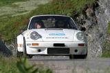 1974 Porsche 911 RS 3.0 Liter - Chassis 911.460.9038
