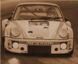 1974 Porsche 911 RSR 3.0 L - Chassis 911.460.9048