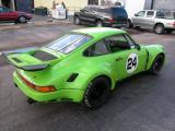 1974 Porsche 911 RSR 3.0 L - Chassis 911.460.9053