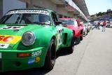 1974 Porsche 911 RSR 3.0 L - Chassis 911.460.9078 (Esso)